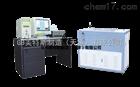 沥青混合料收缩系数试验仪TJSMTS标准操作