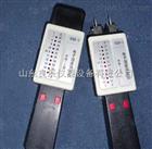 XSD-1B电子湿度计