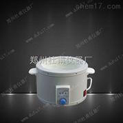 数显智能电热套 ZNHW-II型