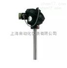 上海自动化仪表三厂WZPN-130耐磨热电阻