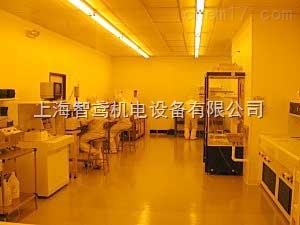上海智鸢机电设备有限公司