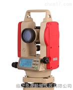 電子經緯儀價格正品南方科力達DT-02C/L經緯儀