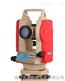 电子经纬仪价格正品南方科力达DT-02C/L经纬仪