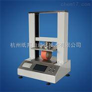纸管平压强度检测仪