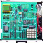 YUY-8086KB微机原理与接口实验箱|教学实验箱