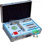 YUY-PLC228运动控制实验箱|教学实验箱