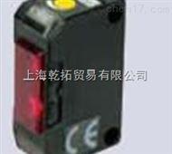 日本奧普士光電傳感器,OPTEX光電傳感器說明書
