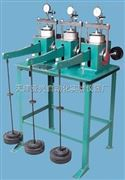 哪里有三聯中壓固結儀生產供應 中壓固結儀廠家直銷