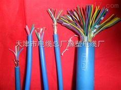 MHYAV矿用通讯电缆-MHYAV矿用阻燃通讯电缆