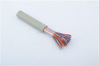 矿用通信电缆MHYVP 矿用电缆MHYVRP