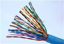 HYA通讯电缆-HYA大对数通讯电缆价格