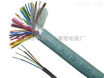 大对数市话电缆-HYA通信报价