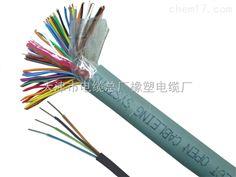 MHYV煤矿用通信电缆-MHYV煤矿用监测电缆