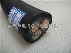 防水线-JHS电缆价格