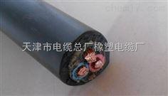 JHS电线电缆-JHS防水电线电缆