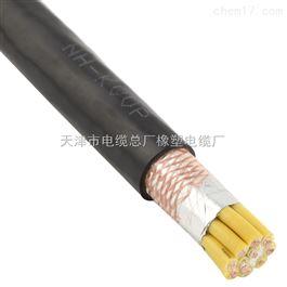 ZR-KVV10*1.5阻燃控制电缆-ZR-KVV电缆介绍