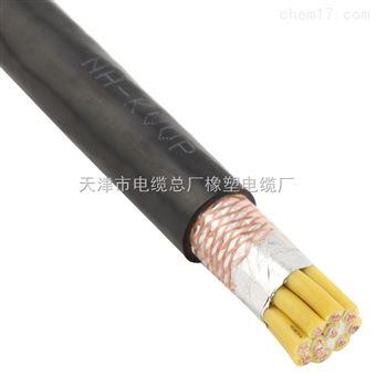KFV氟塑料电缆-KFV氟塑料控制电缆
