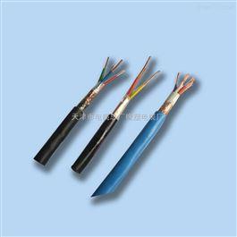 铠装控制电缆KVVP2-22 4*1.5-KVVP2-22电缆价格