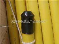 MYPT电缆3*35+3*16/3价格