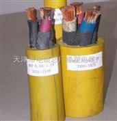 MCP1.9/3.3KV高压采煤机屏蔽电缆-MCP矿用电缆