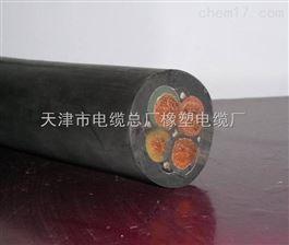 UGF矿用高压电缆 10KV电缆橡套电缆