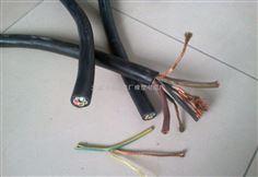 JBQ1*6电缆-JBQ1*10电机绕组线电缆