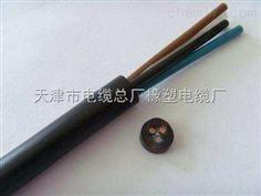 YQW橡套软电缆-YQW电缆报价