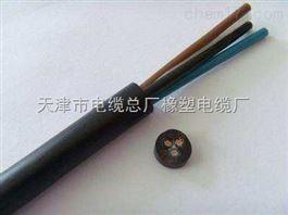 JBQ电缆报价-JBQ电机引接线