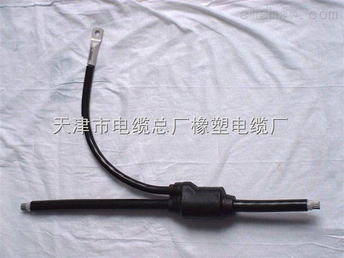 MY分支电缆 MY预制分支电缆