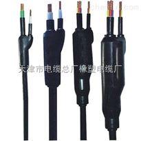 MY橡套分支电缆-MY阻燃型分支电缆
