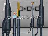 矿用照明用预分支电缆MY 4*6+4*2.5