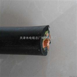 YC3*25+1*10电缆-YC橡套电缆