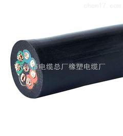 YCW耐油电缆-YCW耐油橡套电缆