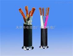 YCW3*4+1*2.5电缆-YCW3*6+1*4电缆报价