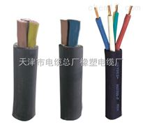 YC-J起重机电缆-YC-J橡套电缆