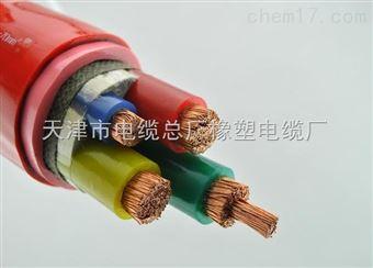 硅橡胶电缆KGGR-KGGR耐高温电缆