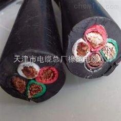 YHD耐寒电缆-YHD耐寒橡胶电缆