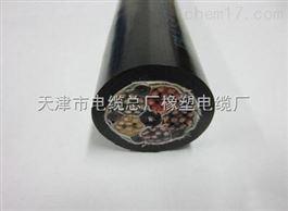 野外用耐低温电缆YHD 耐冻电缆YHD