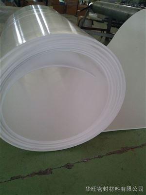 聚四氟乙烯板5個厚一平米多少錢?