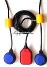 电缆式浮球液位控制器