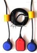 KEY-3電纜浮球液位開關