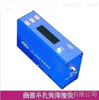 湖北武汉十堰DR60A智能光泽度仪