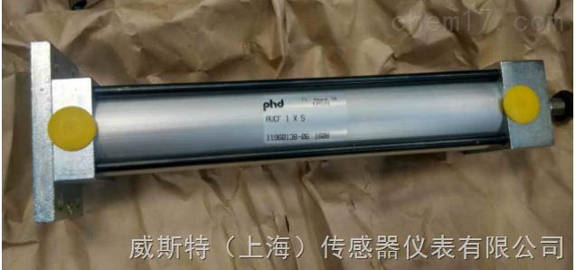美国Phd气缸量大价优原装正品