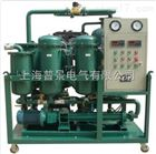 普景高粘度油滤油机型号订购