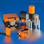 IIS710爱福门电感式传感器,IFM传感器热销