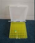 钜惠全场7.5折 冻存管盒 红色 25 孔(冻存管盒系列)