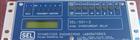 美国SEL-700G继电器