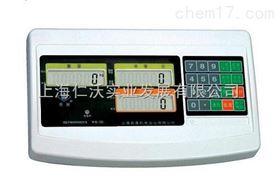 江西英展一级代理商英展3150C电子仪表·此仪表头具有简易计数可解决工厂单个和多个物体称重