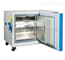 DW-HL100超低温冷冻存储箱DW-HL100