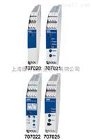德国JUMO 两、四线制变送器产品技术参数